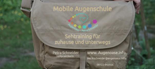 MobileAugenschule16x9